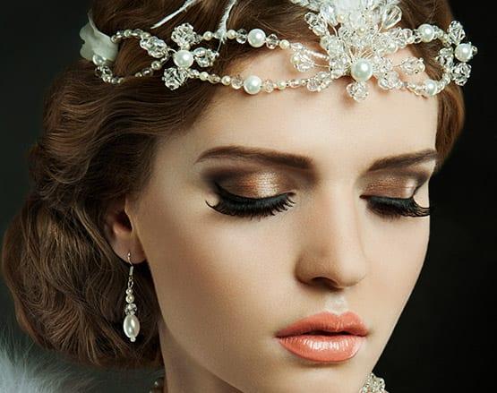 Makeup-Artist-UK_-_Gold-Tones