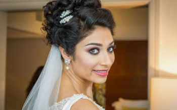 Wedding Makeup Tips from the Best Makeup Artist London