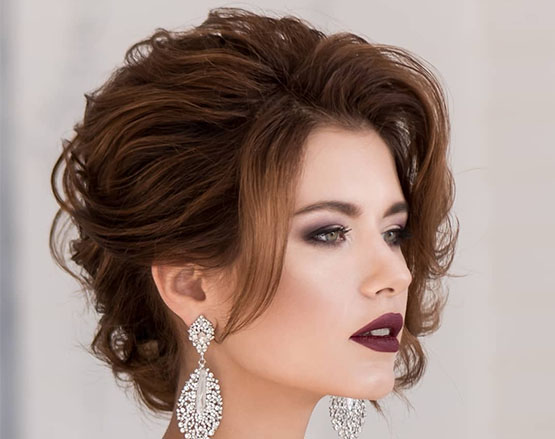 Makeup-Artist-UK_-_Bridal
