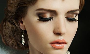 Makeup-Artist-UK_-_Golden-Tones