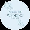 Makeup-Artist-UK-Wedding-Planner-Badge